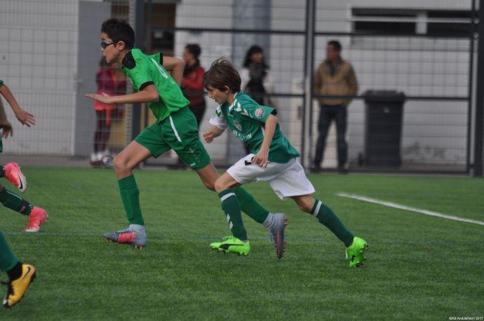 as andolsheim U11 vs Sr Colmar 00015