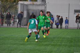 as andolsheim U11 vs Sr Colmar 00020
