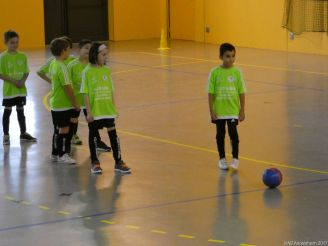 as andolsheim debutants tournoi en salle asc biesheim 00001