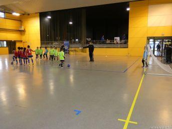 as andolsheim debutants tournoi en salle asc biesheim 00007