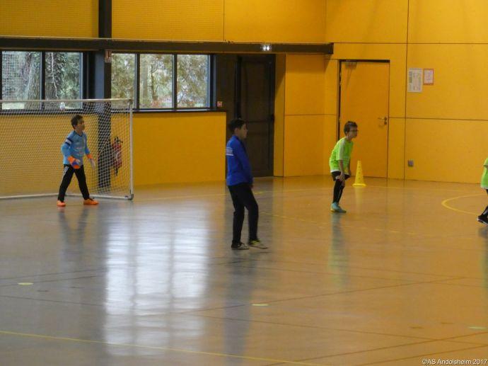 as andolsheim debutants tournoi en salle asc biesheim 00023