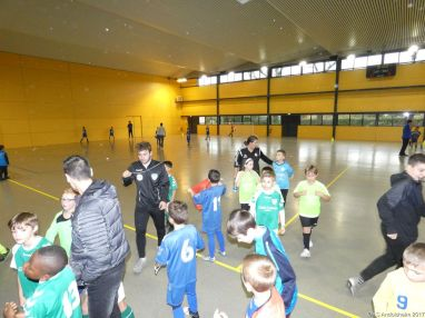 as andolsheim debutants tournoi en salle asc biesheim 00028