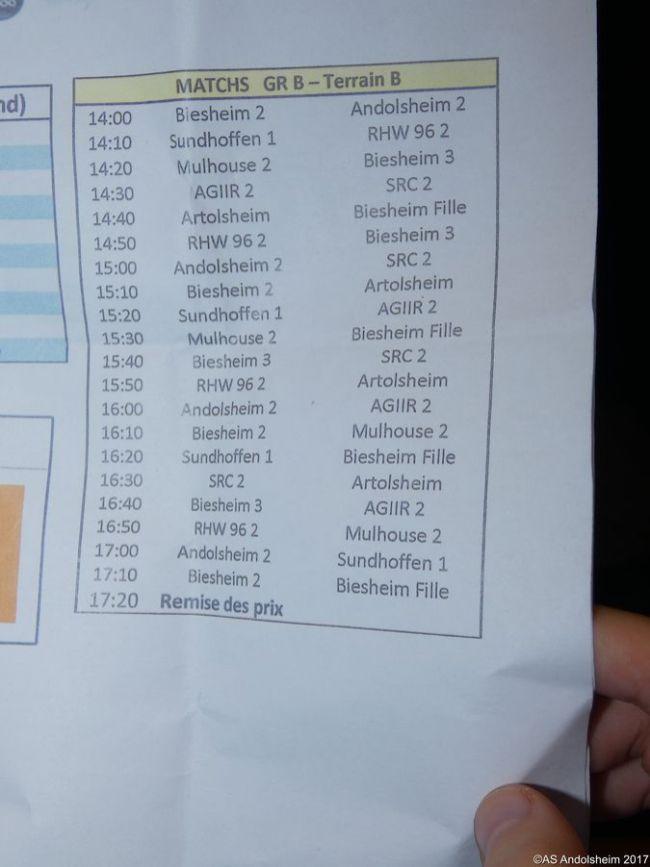 as andolsheim debutants tournoi en salle asc biesheim 00030