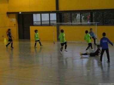 as andolsheim debutants tournoi en salle asc biesheim 00033