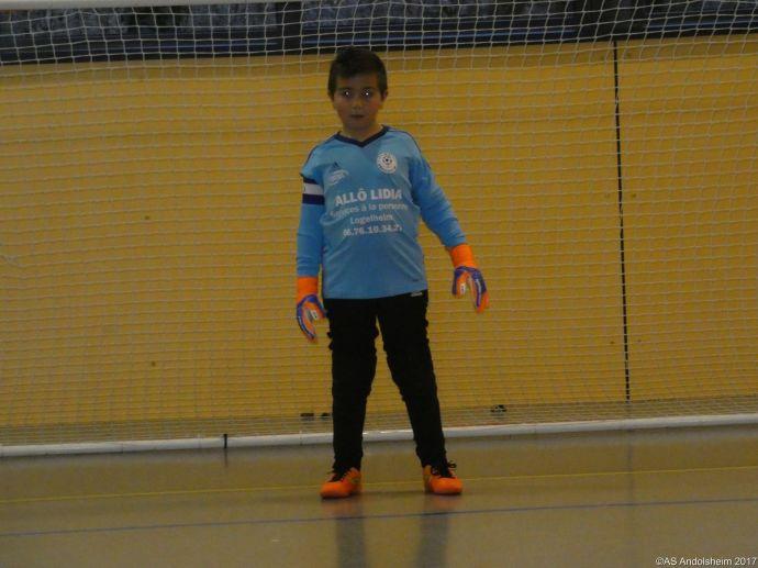 as andolsheim debutants tournoi en salle asc biesheim 00038