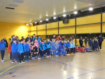 as andolsheim debutants tournoi en salle asc biesheim 00047