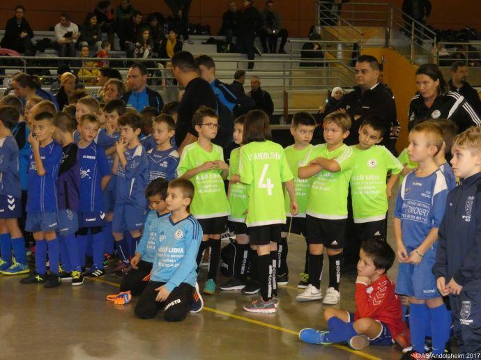 as andolsheim debutants tournoi en salle asc biesheim 00049