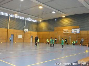 AS Andolsheim Tournoi en salle Pichounes Débutants 2018 00028