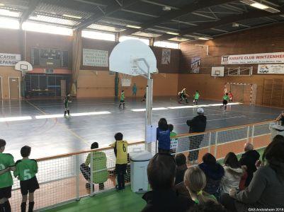 as andolsheim U 11 tournoi futsal as wintzenheim 00001