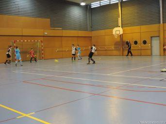 as andolsheim U 13 tournoi en salle 2018 00006