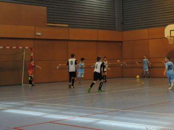 as andolsheim U 13 tournoi en salle 2018 00013
