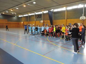 as andolsheim U 13 tournoi en salle 2018 00015
