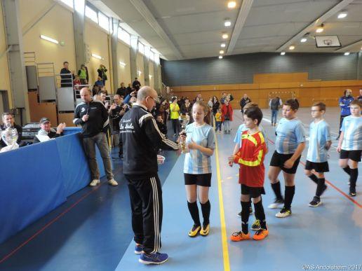 as andolsheim U 13 tournoi en salle 2018 00020