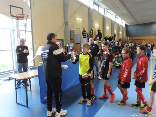 as andolsheim U 13 tournoi en salle 2018 00021