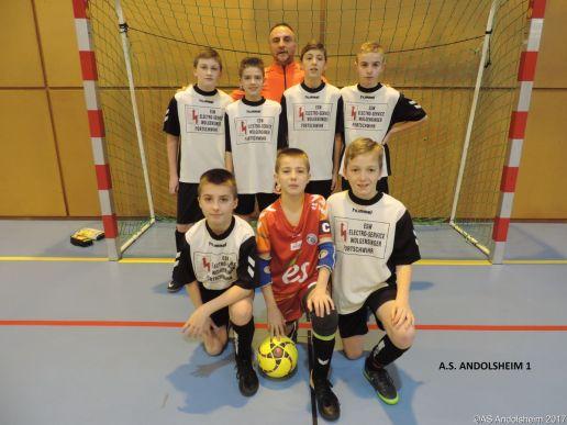 as andolsheim U 13 tournoi en salle 2018 00032