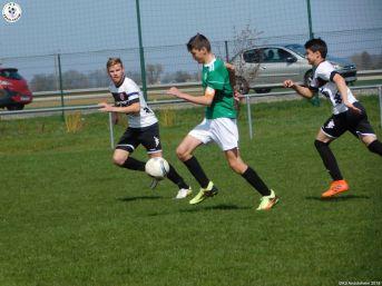 AS Andolsheim U 15 vs AS Ribeauville 2018 00016