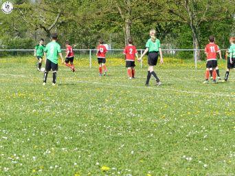 U 11 As Andolsheim vs Avenir Vauban 00026
