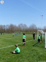 as andolsheim U 11 vs FC Niederhergheim 00001