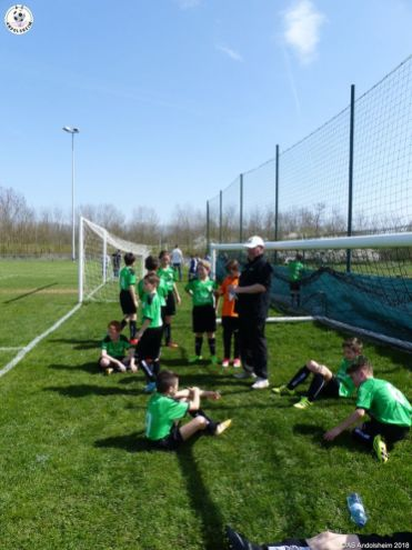as andolsheim U 11 vs FC Niederhergheim 00013
