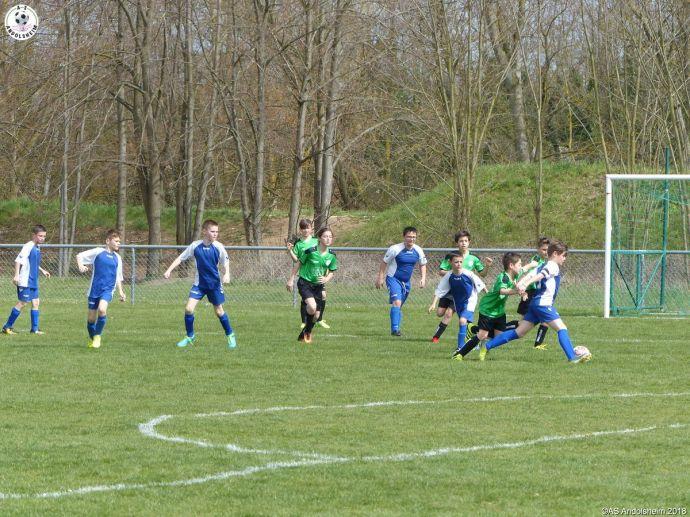 as andolsheim U 11 vs FC Niederhergheim 00014