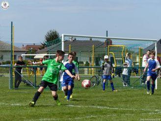 as andolsheim U 11 vs FC Niederhergheim 00016