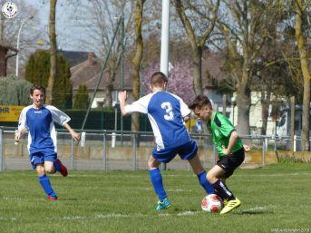 as andolsheim U 11 vs FC Niederhergheim 00025