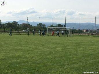 as andolsheim U 18 vs as Turckheim 00023