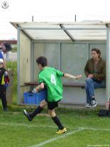 AS Andolsheim U 11 vs FC Niederhergheim 00003