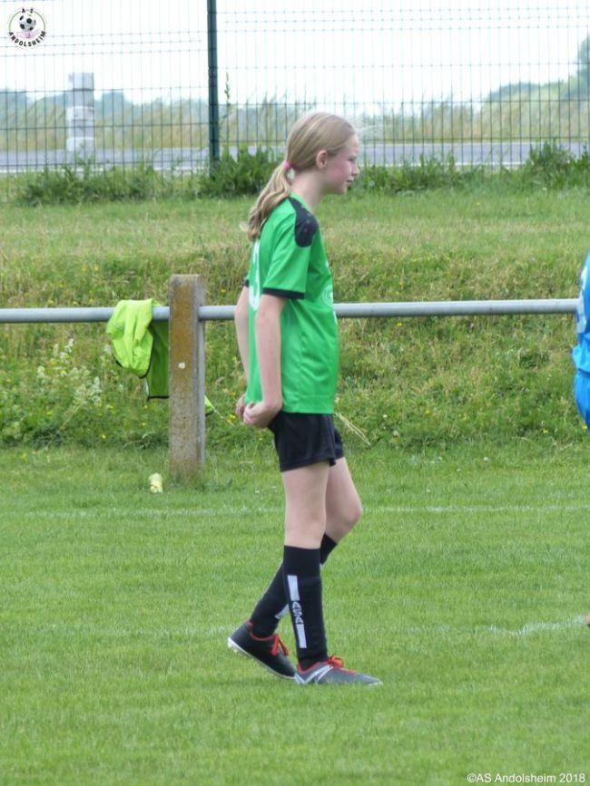 AS Andolsheim U 11 vs FC Niederhergheim 00022