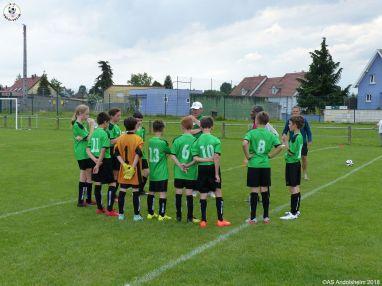 AS Andolsheim U 11 vs FC Niederhergheim 00023