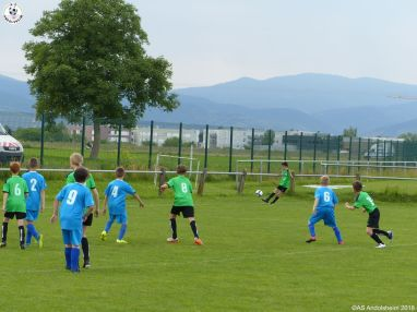 AS Andolsheim U 11 vs FC Niederhergheim 00024