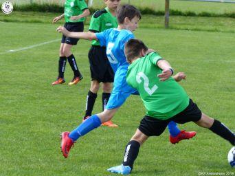 AS Andolsheim U 11 vs FC Niederhergheim 00036