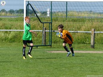 AS Andolsheim U 11 vs FC Niederhergheim 00038