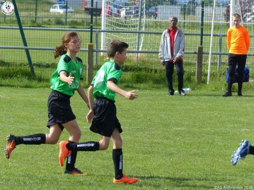 AS Andolsheim U 11 vs FC Niederhergheim 00041
