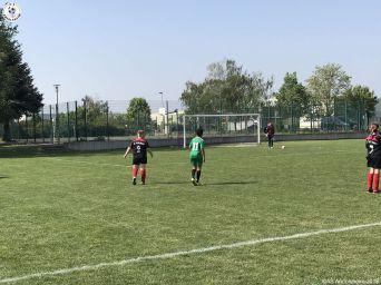U 11 FC Fessenheim vs ASA 2 00002
