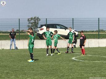 U 11 FC Fessenheim vs ASA 2 00005