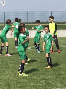 U 11 FC Fessenheim vs ASA 2 00011
