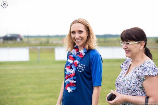 AS Andolsheim Fête du Club 2018 00021