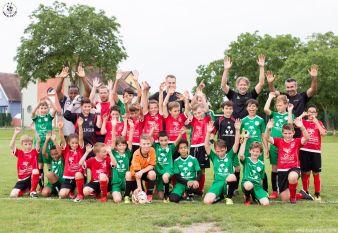 AS Andolsheim Fête du Club 2018 00024