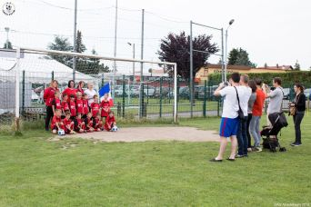AS Andolsheim Fête du Club 2018 00028