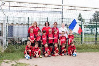 AS Andolsheim Fête du Club 2018 00029