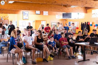 AS Andolsheim Fête du Club 2018 00042