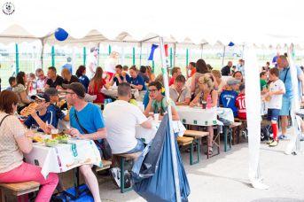 AS Andolsheim Fête du Club 2018 00051