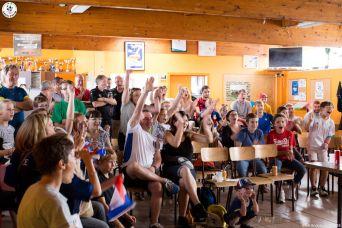 AS Andolsheim Fête du Club 2018 00052