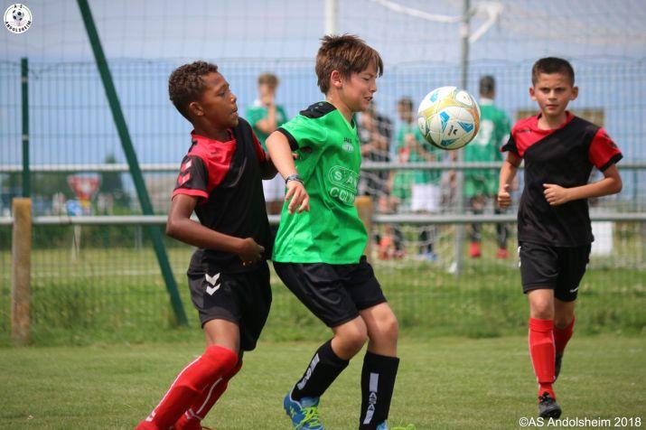 AS Andolsheim Fête du Club 2018 00068