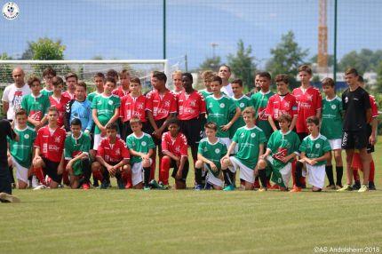 AS Andolsheim Fête du Club 2018 00072