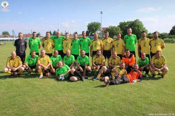 AS Andolsheim Fête du Club 2018 00085