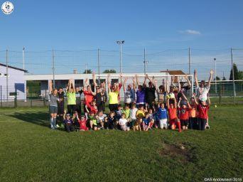 AS Andolsheim Match Parents-Débutants Juin2018 00001