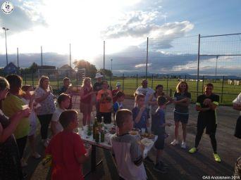 AS Andolsheim Match Parents-Débutants Juin2018 00006