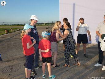 AS Andolsheim Match Parents-Débutants Juin2018 00011